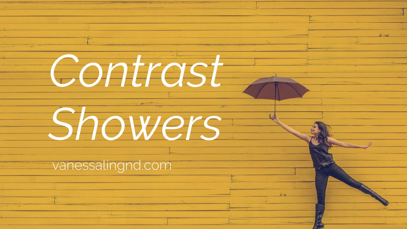 contrastshowers-title
