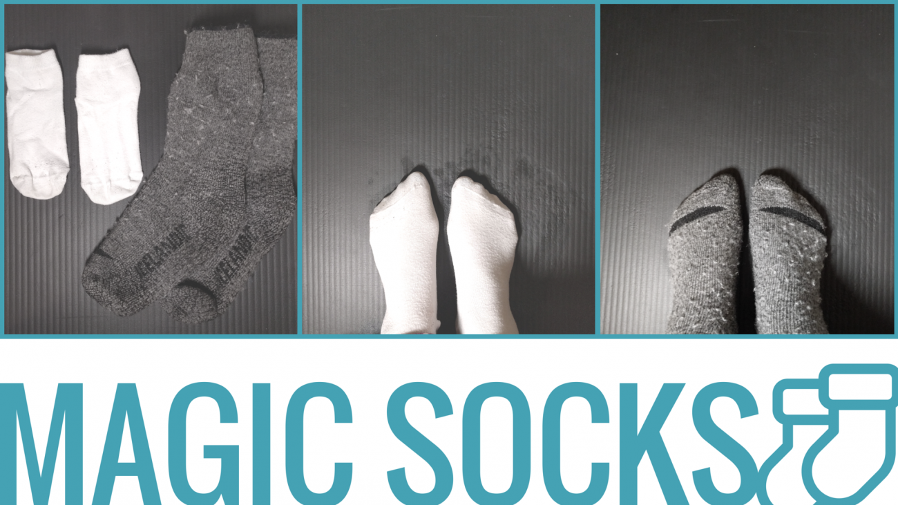 magic-socks-1