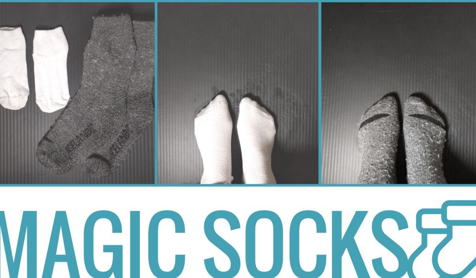 magic-socks-1